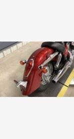 2015 Honda Shadow for sale 200931833