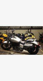 2015 Honda Shadow for sale 200950661