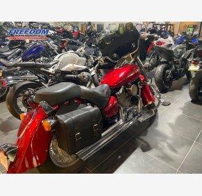 2015 Honda Shadow for sale 200984823