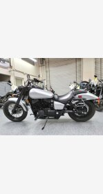 2015 Honda Shadow for sale 201001968