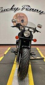 2015 Honda Shadow for sale 201008016