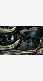 2015 Honda Shadow for sale 201008159