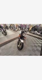 2015 Honda Shadow for sale 201033912