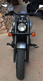 2015 Honda Shadow for sale 201057642
