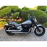 2015 Honda Shadow for sale 201072963
