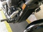 2015 Honda Shadow for sale 201081664