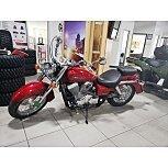 2015 Honda Shadow for sale 201139571