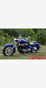 2015 Honda Stateline 1300 for sale 200643728
