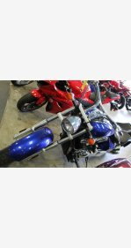 2015 Honda Stateline 1300 for sale 200664768