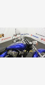 2015 Honda Stateline 1300 for sale 200664775