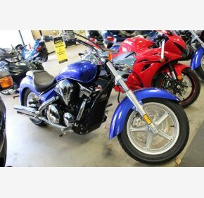 2015 Honda Stateline 1300 for sale 200664781
