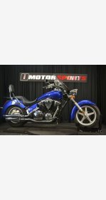 2015 Honda Stateline 1300 for sale 200674579