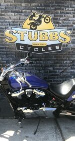 2015 Honda Stateline 1300 for sale 200741013
