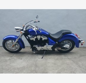2015 Honda Stateline 1300 for sale 200787149