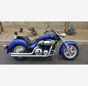 2015 Honda Stateline 1300 for sale 200868463