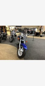 2015 Honda Stateline 1300 for sale 200970060