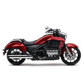 2015 Honda Valkyrie for sale 200572383