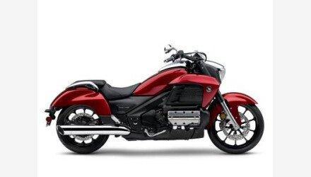 2015 Honda Valkyrie for sale 200683718