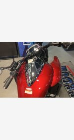 2015 Honda Valkyrie for sale 200795066