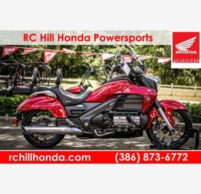 2015 Honda Valkyrie for sale 200893706