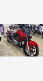 2015 Honda Valkyrie for sale 200925009