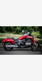 2015 Honda Valkyrie for sale 200934650