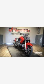 2015 Honda Valkyrie for sale 201039183