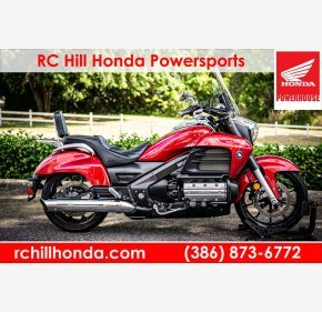2015 Honda Valkyrie for sale 201068201