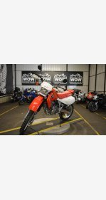 2015 Honda XR650L for sale 200693495
