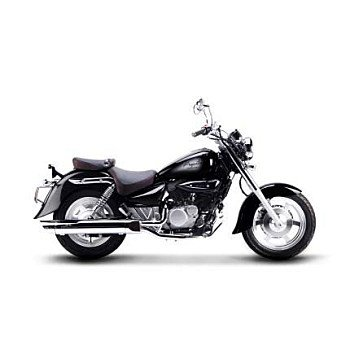 2015 Hyosung GV250 for sale 200873923