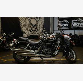 2015 Hyosung ST7 for sale 200954518