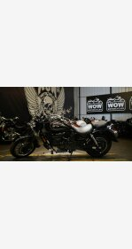 2015 Hyosung ST7 for sale 201042530