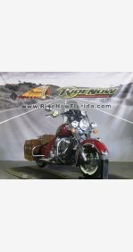 2015 Indian Chief for sale 200692869
