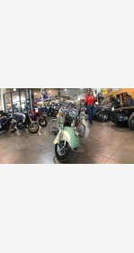 2015 Indian Chief for sale 200705684