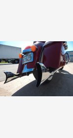2015 Indian Chief for sale 200735917