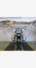 2015 Indian Chief for sale 200785008
