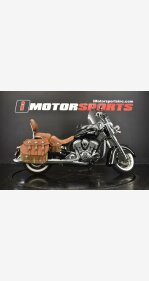 2015 Indian Chief for sale 200789270
