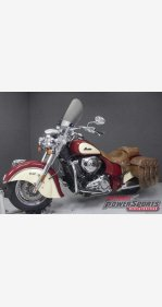 2015 Indian Chief for sale 200795674