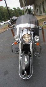 2015 Indian Chief for sale 200817482