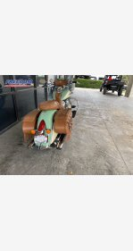 2015 Indian Chief for sale 200988993