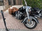2015 Indian Chief Vintage for sale 201159216