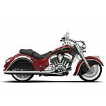 2015 Indian Chief for sale 201181288