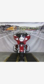 2015 Indian Chieftain for sale 200667443