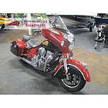 2015 Indian Chieftain for sale 200684352