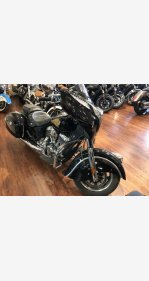 2015 Indian Chieftain for sale 200708068