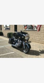 2015 Indian Chieftain for sale 200808794