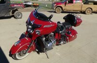 2015 Indian Chieftain for sale 200811658
