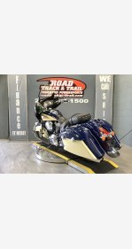 2015 Indian Chieftain for sale 200812912