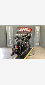 2015 Indian Chieftain for sale 200813702