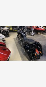 2015 Indian Chieftain for sale 200913609